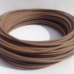 filament_LW_1