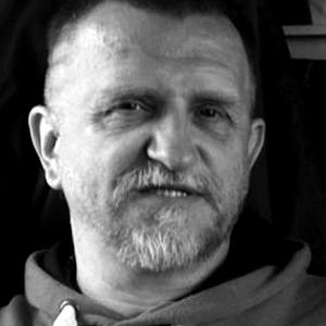 Wojtek Kłosowski